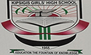 Kipsigis Girls High School